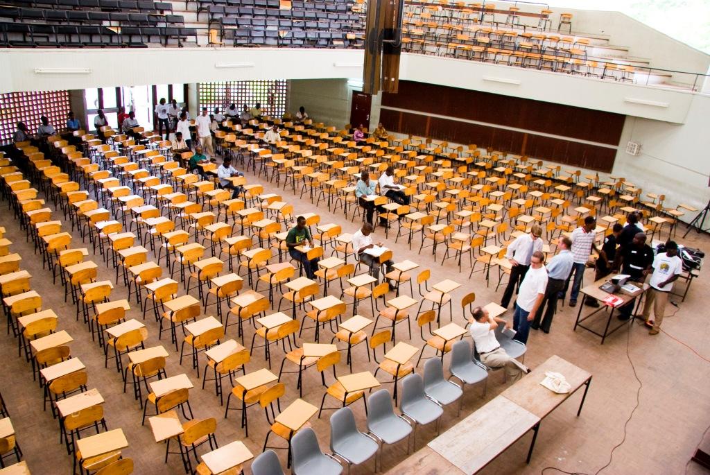 University of Dar es salaam UDSM Nkurumah Hall Inside.jpg