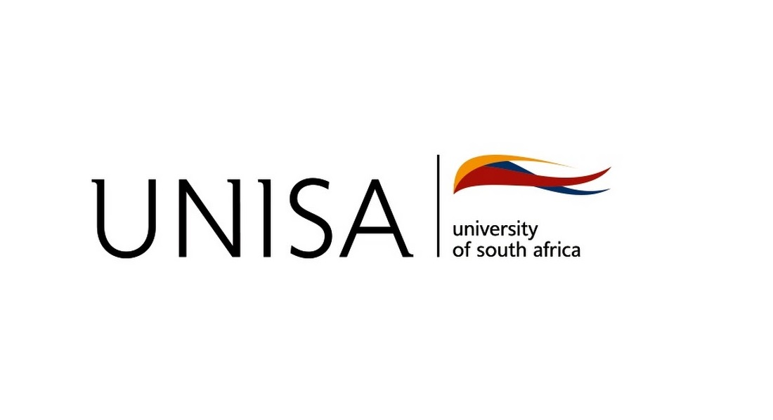 The University of South Africa