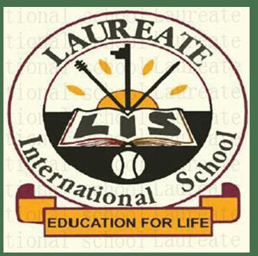 Laureate Pre & Primary School (LPPS)-Mwanza