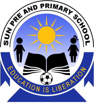 Sun Pre and Primary English Medium School