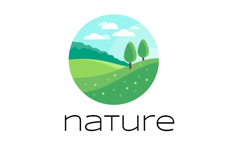 Reconnecting with Nature