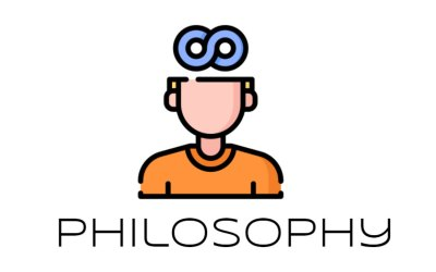 Precursors to Philosophy with Children: From Korczak to Dewey