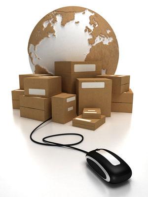 E-Commerce/E-Business