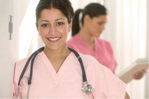 Licensed Practical Nursing/Vocational Nursing