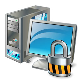 MBA - Information Security