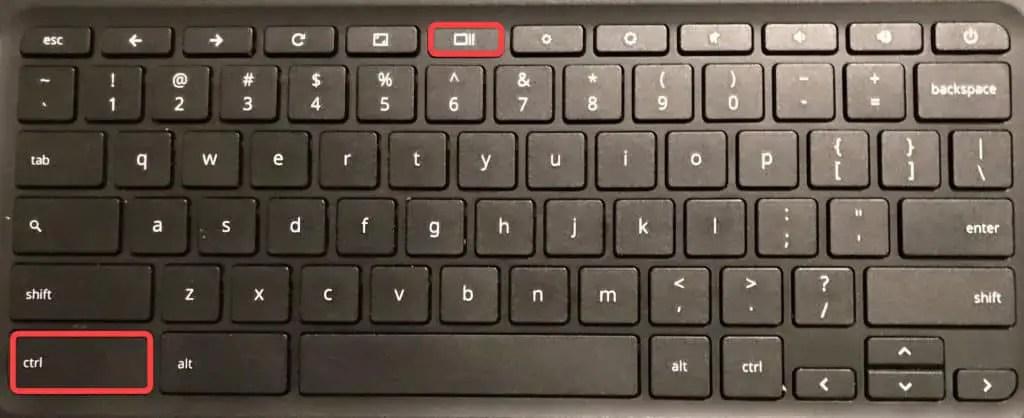 Screenshot in Chromebook; Screenshot on Chromebook; How To Screenshot with Chromebook; How to screenshot on HP Chromebook;Chromebook Take a Screenshot; Chromebook Screenshot Shortcut; Screenshot for Chromebook