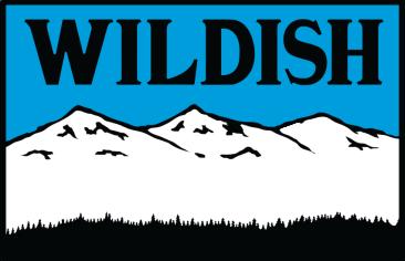Wildish Lane Company