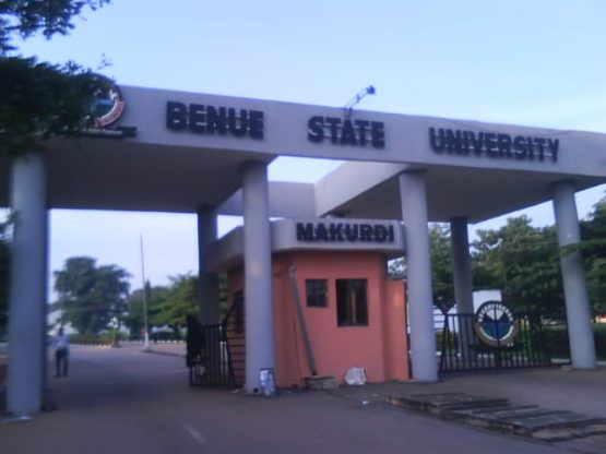 BSU Resumption Date for Continuation of 2nd Semester, 2018/2019 Session
