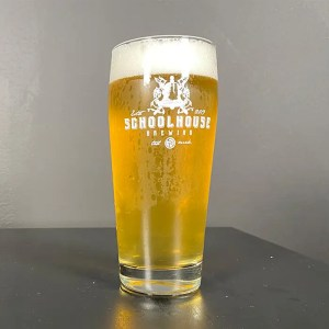 Pils for Thanxgiving