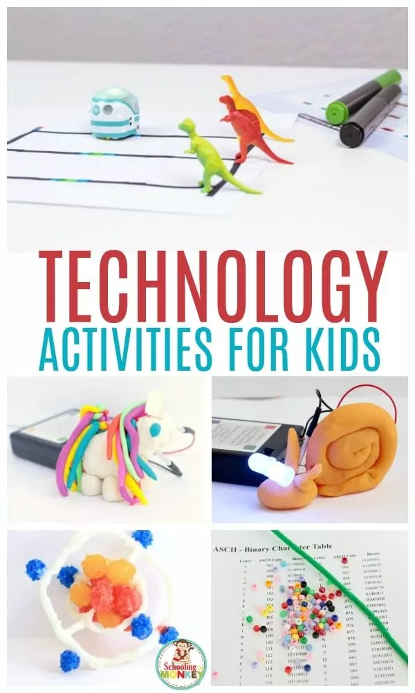 Toddlers And Games Activities