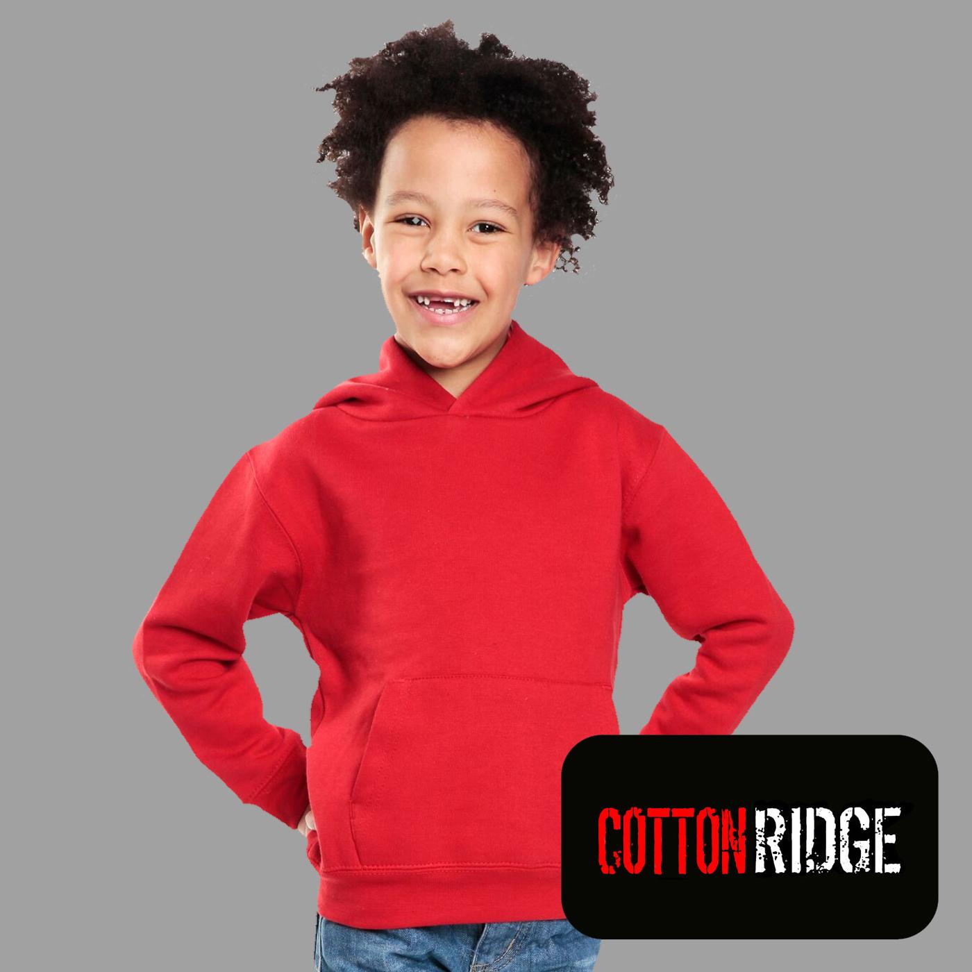 kids premium hoodie w72k