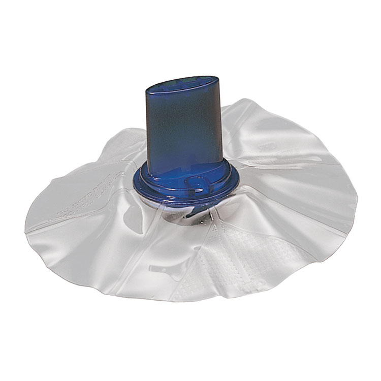 CPR Life Mask Compact Barrier