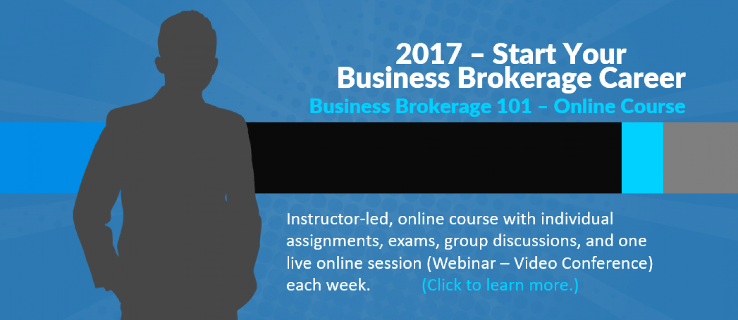 BB 101 Course No Date