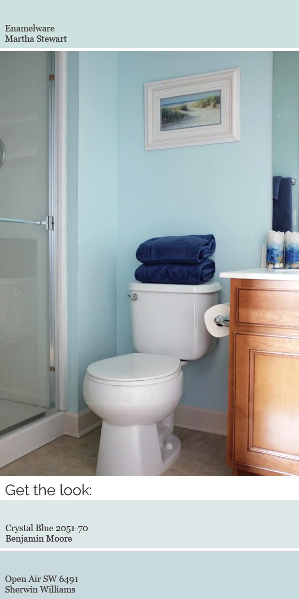 Image Result For Martha Stewart Bedroom Colors