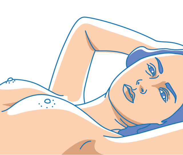 Nipple Orgasm Tip And Tactics