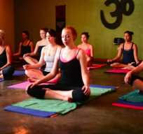 yoga_retreat_costa_rica_1