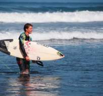 surfschoolcostarica