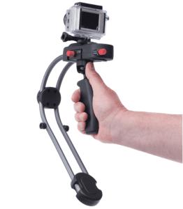 GoPro steadicam