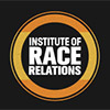 Institute of Race Relations logo