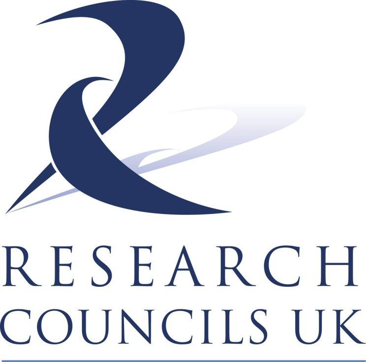 uk_research_councils_logo
