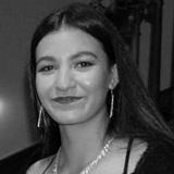 2016-winner-IoanaManoa