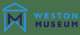 WM_Logo_1x