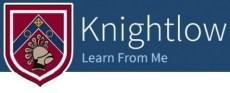 knightlow