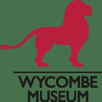 wycombe-lion-logo-alpha