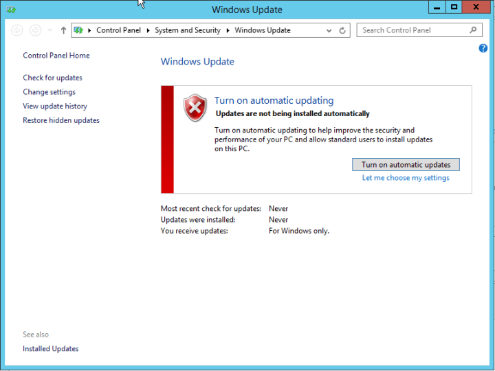 ConfigureWindowsUpdates2