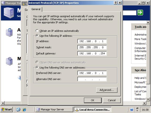 kb/server/image047.png