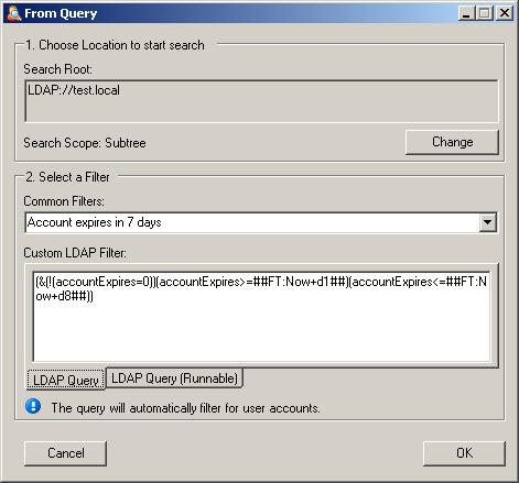passwordcontrol/11notepadcsvresult.png
