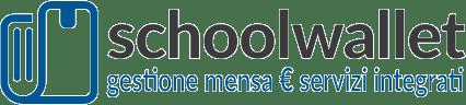 Schoolwallet