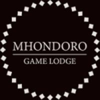Mhondoro