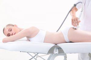 Pollogen-LEGEND Lichaamsbehandeling