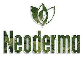 Onderling product overname Neoderma