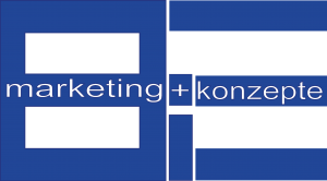 2020 03 26 GBR Logo V02 e1587045510447