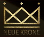 Logo 2020 05 11 Neue Krone