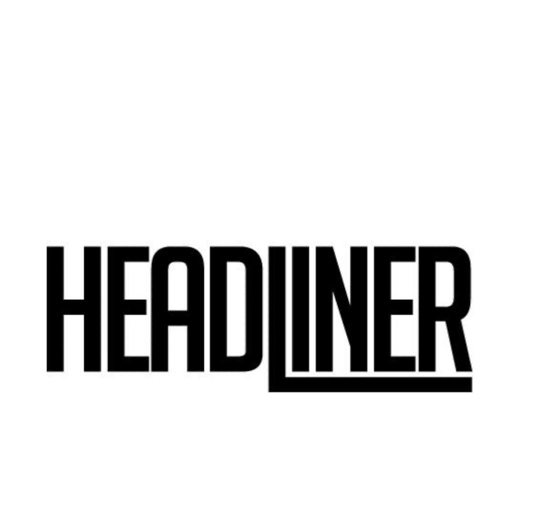 logo headliner 1 1