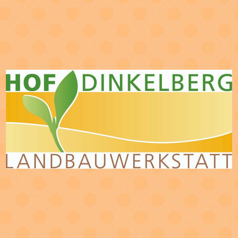 Logo Hof Dinkelberg