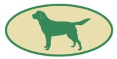 Logo Tizo