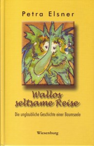 Cover Wallo-klein