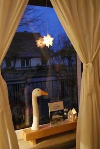 Atelierfenster