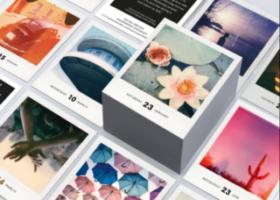 Kalender 2021 Photodarium