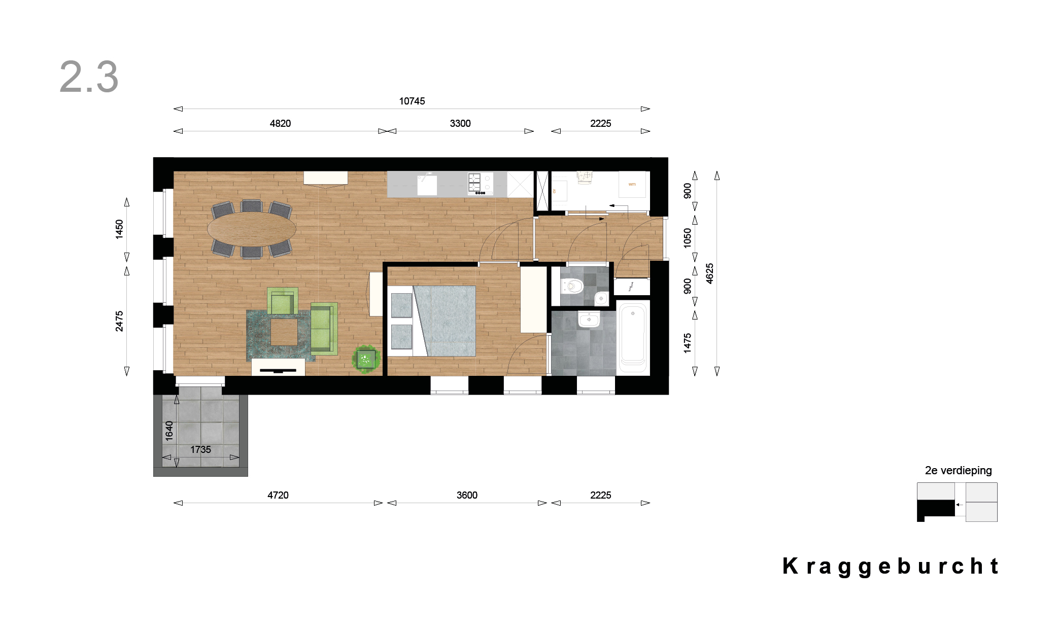 kraggeburcht-appartement-type-large11