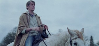 Video: Stephen Malkmus & The Jicks – Sparkle Hard: The Movie