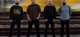 Torche – Admission (Video)