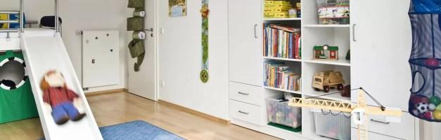 Regal Dachschrage Kinderzimmer – Caseconrad.com