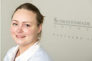 Jojanneke Schravenmade-Baas