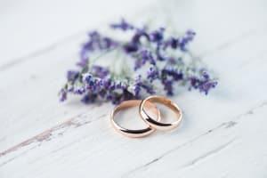 Diamantene Hochzeit 50 Sprüche 10 Gedichte Vorlagen Zum