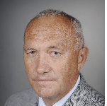 Norbert Boubela evang Tochtergemeinde Schreibersdorf
